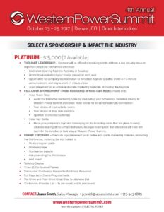 29737 WPS 2017 Sponsorship_v3_Page_1