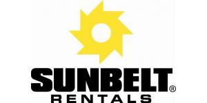 Sunbelt Rentals Inc