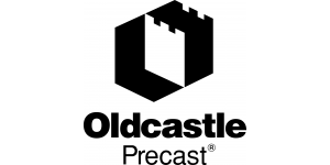 OldCastle Precast Inc.