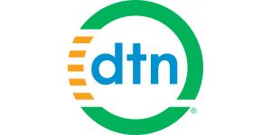 DTN Market Access